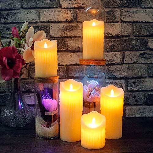 Wedding Centrepiece Led Lights in US - 6