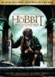The Hobbit: The Battle of the Five Ar...