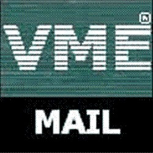 VME Mail 2008 - Outlook Email Encryption - FIPS 140-2 ()