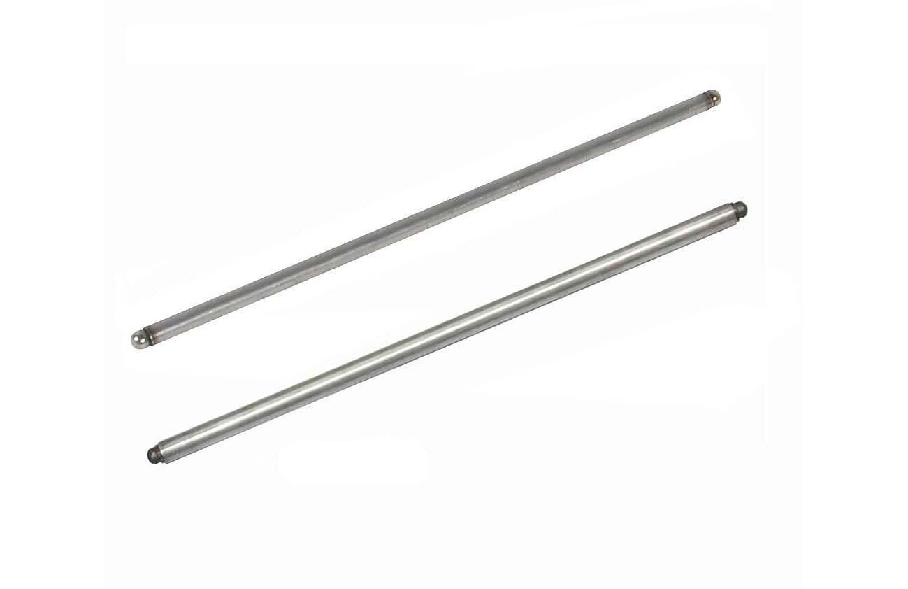 Briggs & Stratton 690981 & 690982 Push Rods
