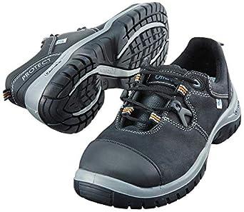 Honeywell 71001-307-1-46 Otter Calzado de seguridad – gama de protección premium – S3 HRO CR SRC – Tamaño 46: Amazon.es: Amazon.es