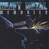 Heavy Metal Memories