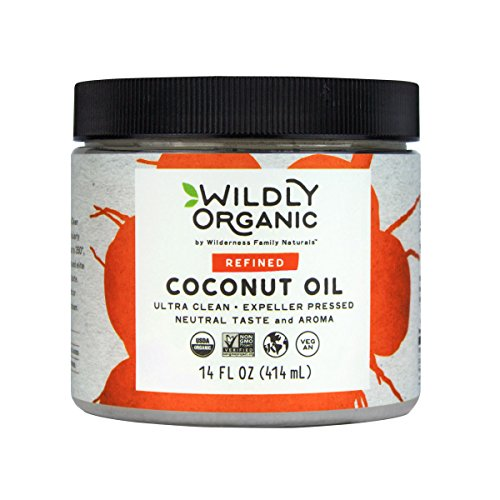 Wildly Natural Skin Care - 4