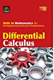 Differential Calculus for IIT-JEE