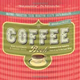 The Coffee Book, Gregory Dicum and Nina Luttinger, 1595580603
