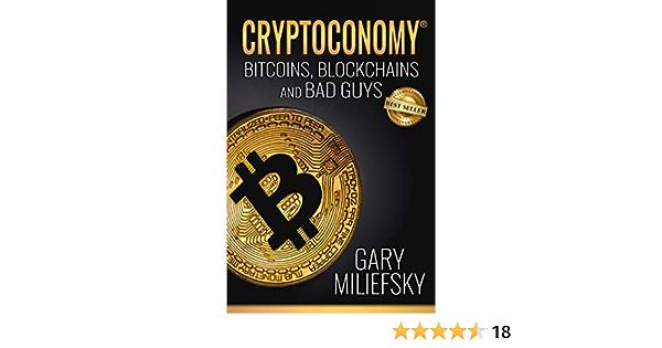 trade bitcoin ucraina