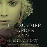The Summer Garden: A Love Story (Bronze Horseman Trilogy, Book 3)
