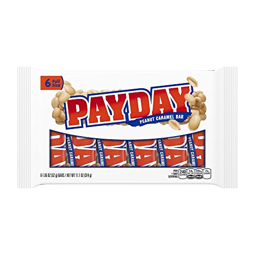 payday-peanut-caramel-bar-6-count-bars-pack-of-6