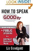 How to Speak Gooder