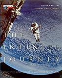 The Infinite Journey, William E. Burrows, 1563319241