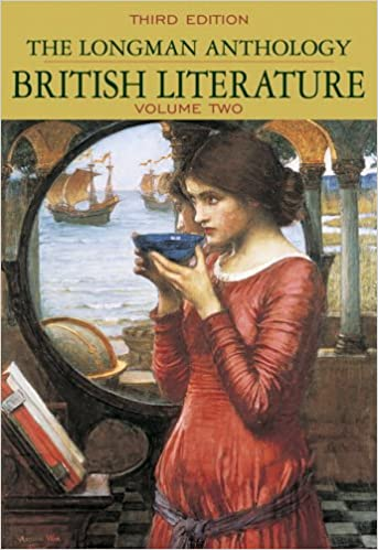 Amazon the longman anthology of british literature volumes 2a amazon the longman anthology of british literature volumes 2a 2b 2c package 3rd edition 9780321337702 david damrosch christopher baswell fandeluxe Image collections