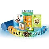 Tai Cheng DVD Workout - Base Kit from Beachbody Inc.,