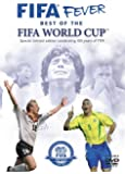 FIFA Fever - Best Of The World Cup [DVD] [2006]