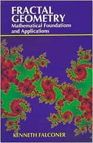 nanosciences and nanotechnology evolution