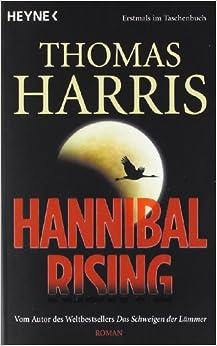 Hannibal Rising: Roman