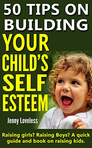Parenting Book Discipline Psychology Development ebook product image