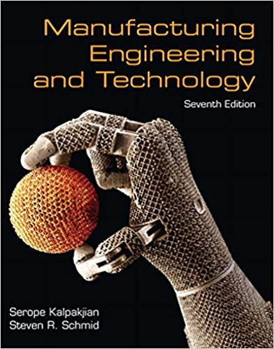 Manufacturing engineering technology serope kalpakjian steven manufacturing engineering technology 7th edition kindle edition fandeluxe Choice Image