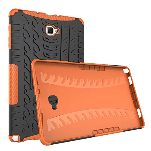 AOKER Kickstand Feature Shockproof Protective product image