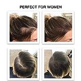 FEBRON Hair Fibers For Thinning Hair For Women