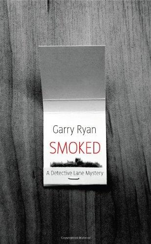 Download Smoked (Detective Lane) ebook
