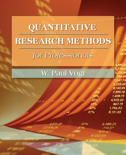 cheapest copy of quantitative research methods for