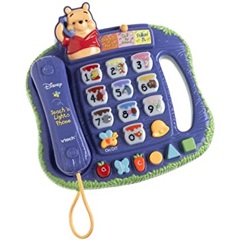 Vtech slide learn storybook