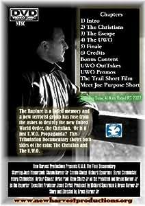 U.W.O. The Final Documentary