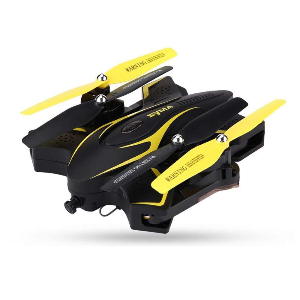 Drone X56W-P de 2,4 GHz 6 Eje de Doblez gyro Remoto en Tiempo Real ...