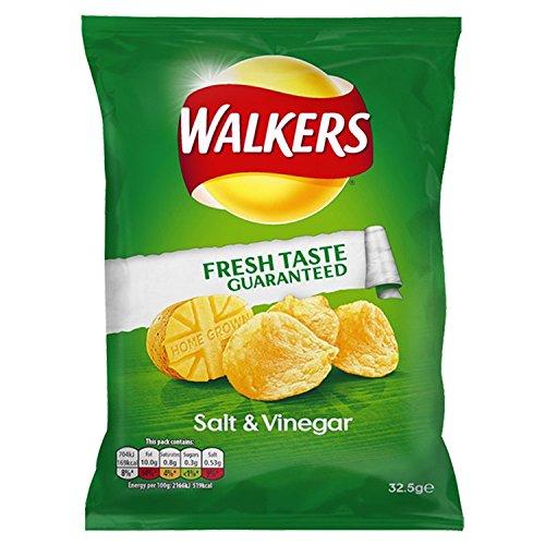 ãwalkers salt andãã®ç»åæ¤ç´¢çµæ