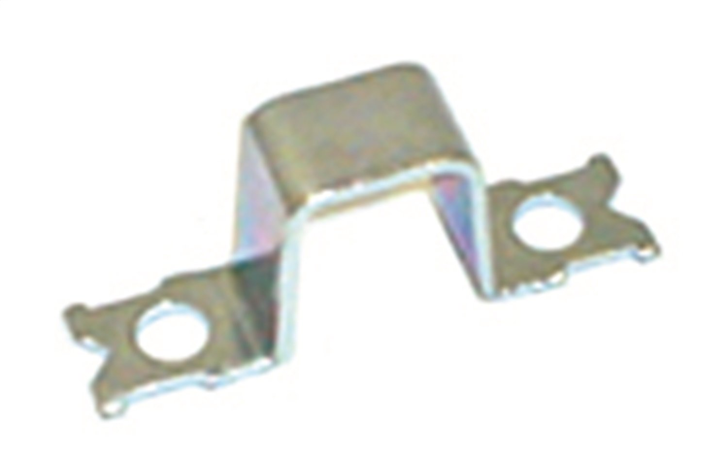 Omix-Ada 17408.11 Rocker Arm Bridge