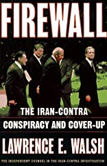 The independent prosecutor in the Iran-Contra investigation exposes a trail of lies perpetrated on the part of the Reagan and Bush Administrations, revealing the full extent of the cover-up and the role of officials from the president on down...