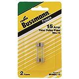 Bussmann BP/MDL-15