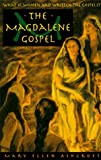 The Magdalene Gospel, Mary Ellen Ashcroft, 0385478550