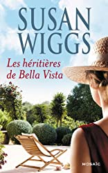 Les héritières de Bella Vista (MOSAÏC)