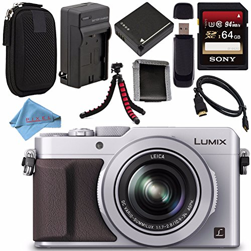 panasonic-lumix-dmc-lx100-dmc-lx100s-digital-camera-silver-dmw-blg10-lithium-ion-battery-charger-son