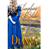 Dianna: A Historical Western Romance (The Brittler Sisters Book 1)