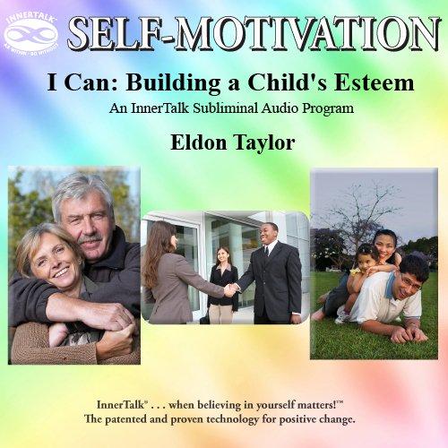 Download I Can (For Children): An InnerTalk Subliminal Audio Program in Music PDF