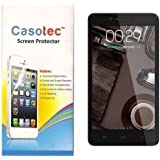 Casotec Super Clear Screen Protector for Micromax Canvas Doodle 3 A102