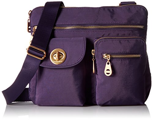 baggallini-gold-international-sydney-grp-cross-body-grape-one-size