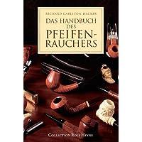 Das Handbuch des Pfeifenrauchers