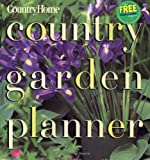 Country Garden Planner, Darrell Trout, 0696208482