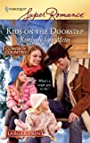 Kids on the Doorstep, Kimberly Van Meter, 0373783221
