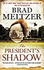 The President's Shadow (The Culper Ring Series Book 3)