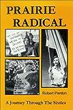 Prairie Radical, Robert Pardun, 0918828201