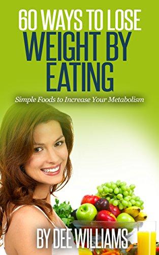 6 week weight loss food plan