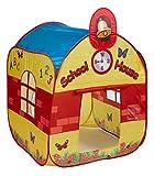 : School House