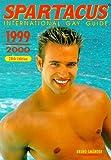 Spartacus, Gmunder Verlag Bruno, 3861871343