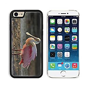 Heron Color Grass Beak Bird Apple iPhone 6 TPU Snap Cover Premium Aluminium Design Back Plate Case Customized Made to Order Support Ready Liil iPhone_6 Professional Case Touch Accessories Graphic Covers Designed Model Sleeve HD Template Wallpaper Photo Ja