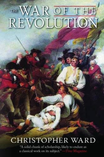 deserting washington's army Just how bad was the rate of desertion in the revolutionary war horrible conditions and enlistment bonuses contributed to the desertion rate  let's start with the army prior to george.
