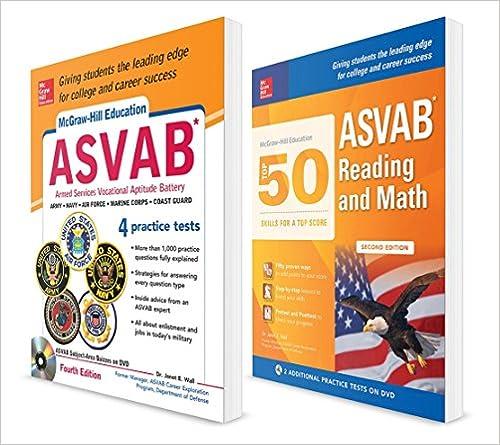 asvab book download